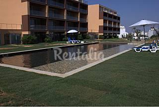 Apartment for 2-6 people in Portimão Algarve-Faro