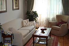 Apart. with 1 bedroom in Madrid close Atocha Madrid