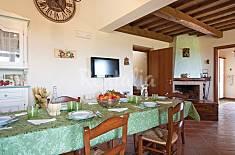 Apartamento en alquiler en Terni Terni