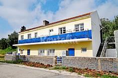 Casa para alugar a 15 km da praia Coimbra