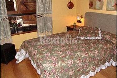 6 Bedroom Lerida Vielha e Mijaran Apartment