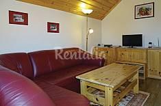 Apartment for 6 people in Podgrad Na Pohorju Drava/Podravska