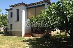 Casa en alquiler en Extremadura Cáceres