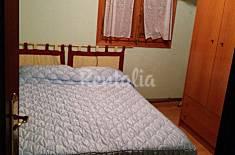 House with 2 bedrooms in Villanueva del Conde Salamanca