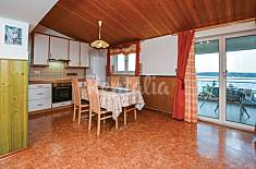 Apartment for rent in Coastal–Karst Coastal–Karst