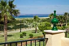Appartamento per 8 persone - Andalusia Cadice