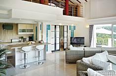 Appartamento in affitto - Pirenei Atlantici Pirenei Atlantici