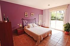 Apartamento para 6 personas en Urbanitzacio Rio de Oro Girona/Gerona
