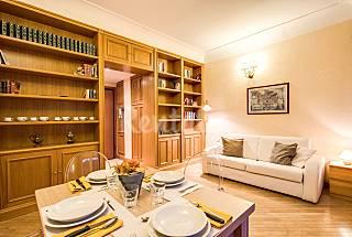 M&L Apartment - Ardesia 5 _ Colosseo  Rome