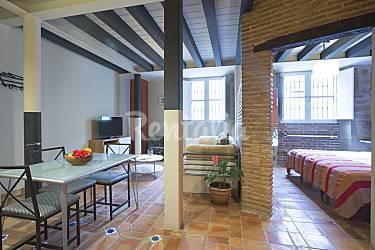 22  Rioja (La) Haro Appartamento