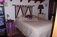 Villa en alquiler en Rionansa Cantabria