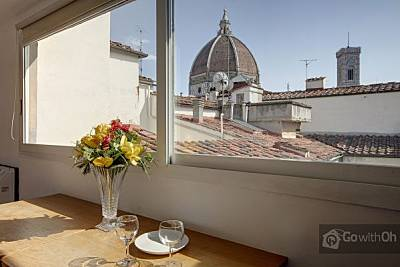 Apartamento en alquiler en Florencia Florencia