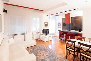 Magnifico Apartamento de Lujo Cantabria