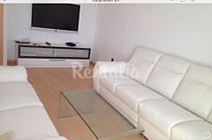Apartamento de 3 habitaciones a 100 m de la playa Pontevedra