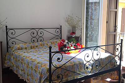 Appartamento per 2-4 persone a Bologna Bologna
