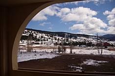 Casa para 8 personas Valdelinares Teruel