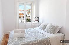 The Santo Antonio Collection apartment in Lisbon Lisbon