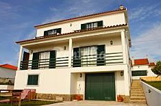 Vivenda para alugar a 600 m da praia Lisboa
