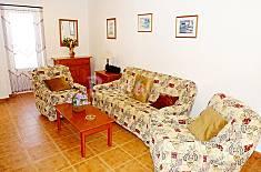 Casa para 4 personas a 250 m de la playa Menorca