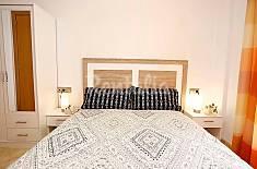 Apartment for 4 people in Tarragona Tarragona