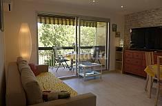 Apartamento para 4 personas en Provenza-Alpes-Costa Azul Var