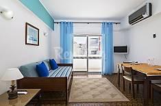 Apartamento para 3 pessoas em Algarve-Faro Algarve-Faro
