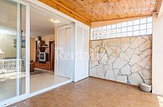 COMPAS  - Chalet for 6 people in Can Pastilla. Majorca