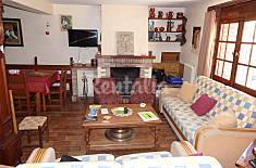 House with 5 bedrooms in Navarre Navarra