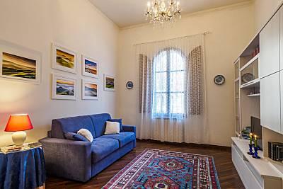 Appartamento in affitto a Arezzo Arezzo