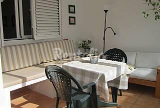 Appartamento per 4 persone a 600 m dalla spiaggia Fuerteventura