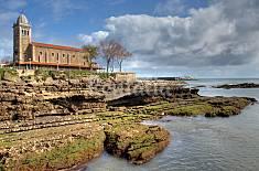 Appartement de 2 chambres à 1000 m de la plage Asturies