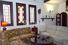 Appartement de 3 chambres à Gijón centre Asturies