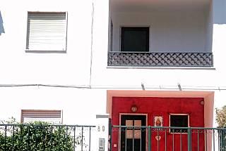 Casa com 4 quartos a 1.6 km da praia Lisboa