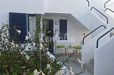 Appartamento per 4-6 persone a 100 m dalla spiaggia Fuerteventura
