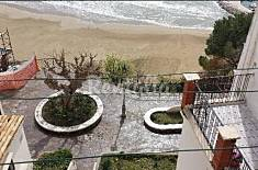 Apartment for rent only 50 meters from the beach Latina