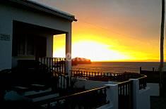 Casa Por do Sol - AL 21- Vista para o mar e Ilheus Ilha de São Miguel