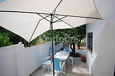Villa for 7-8 people in Campolide Lisbon