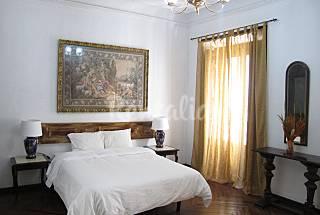 Santa Ana Gupos Vintage Madrid
