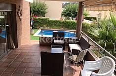 Villa cerca mejores playas, voramar y almadraba Castellón