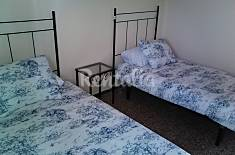 Apartment with 4 bedrooms in the centre of Jerez de la Frontera Cádiz