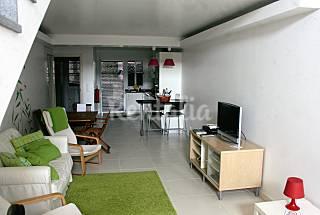 Casa com 1 quarto perto do Campo de Golfe Ilha de São Miguel