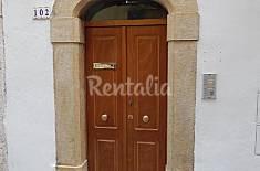 Casa en alquiler en San Possidonio Módena