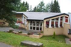 House for rent in Monestier-Merlines Correze