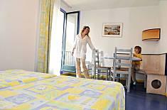 Casa en alquiler en Aquitania Pirineos Atlánticos