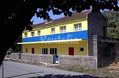 Casa para alugar em Coimbra Coimbra
