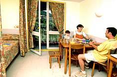 Casa para 6 personas en Prats-de-Mollo-la-Preste Pirineos Orientales