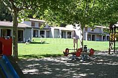 Casa en alquiler en Prats-de-Mollo-la-Preste Pirineos Orientales
