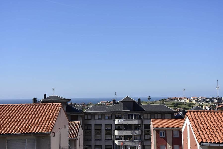 Piso en alquiler en santander centro santander - Alquiler de pisos en cantabria ...