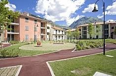 Villa per 2 persone a Porlezza Como
