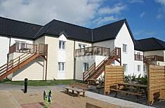 Apartment for 4 people in Pas-de-Calais Pas-de-Calais
